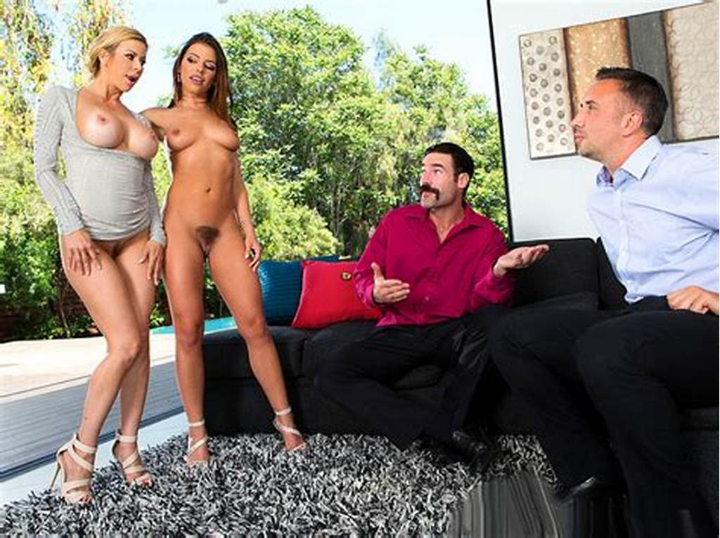 #Tina #Gina #Gerson #Is #Turned #On #For #A #Toy #In #Her #Booty