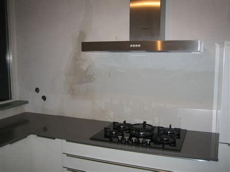 tegels zetten achterwand keuken  werkspot