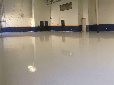 epoxy flooring business commercial epoxy flooring service jh3 company
