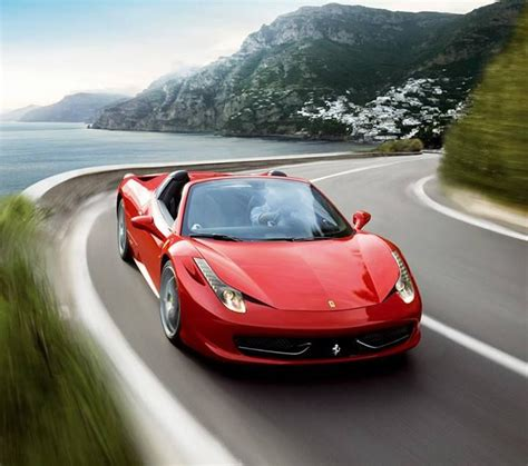 Inventory prices for the 2009 f430 range from $189,529 to $410,841. Hello, gorgeous.   Cool sports cars, Ferrari