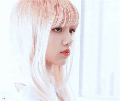 Lisa Pink Bursting Member Lips Doll She