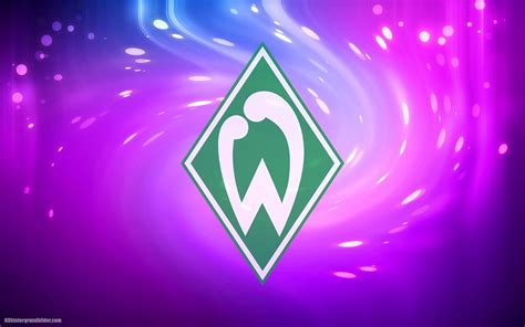 You are on sportverein werder bremen von 1899 live scores page in football/germany. Werder Bremen Wallpapers - Wallpaper Cave