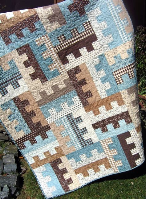 jelly roll quilt patterns quilt pattern quarters or jelly roll easy key