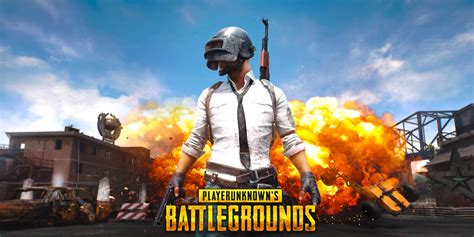 fortnite competitor pubg mobile wins  game