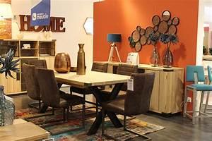 magasin de meuble pour salon salle a manger monsieur With m meuble catalogue