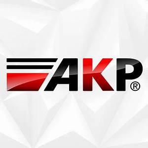 Akp Carat Arbeitsplatten : akp carat arbeitsplatten gmbh ambista b2b netzwerk der einrichtungsbranche ~ Markanthonyermac.com Haus und Dekorationen