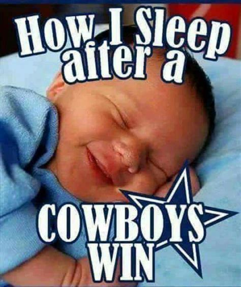 Cowboys Win Meme - respect the star dallas cowboys forever a collection of ideas to try about sports