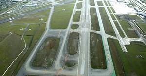 32 This Diagram Of Airport Runway