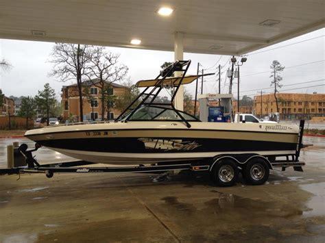 Malibu Boats For Sale In Mississippi malibu boats for sale in mississippi