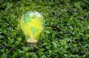 Tipps Für Den Haushalt : stromverbrauch energie sparen tipps fuer den haushalt ~ Markanthonyermac.com Haus und Dekorationen