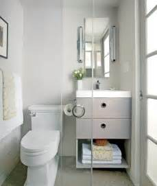 remodeled bathrooms ideas 25 small bathroom remodeling ideas creating modern rooms to increase home values