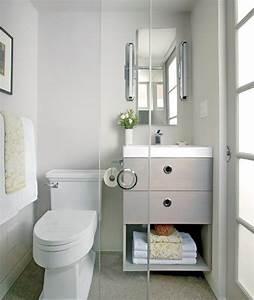 40 of the best modern small bathroom design ideas With modern small bathroom design ideas