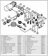 [SCHEMATICS_43NM]  Spa Hot Tub: Vita Spa Hot Tub Manual | Vita Spa Wiring Diagram |  | Spa Hot Tub - blogger