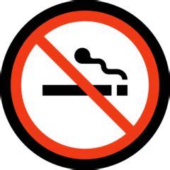 smoking symbol fad emoji meaning images