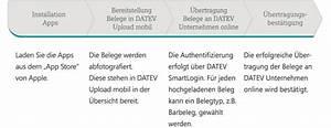 Speicherplatz Berechnen : unternehmen online l ckel u partner gmbh unternehmensberatung ~ Themetempest.com Abrechnung