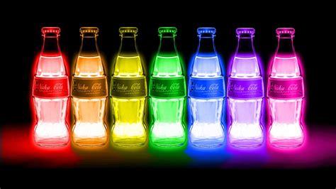 nuka cola quantum wallpapers 1600x900 272085