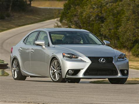lexus is250 2015 lexus is 250 price photos reviews features