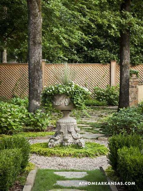 beautiful backyard ideas  garden design blending