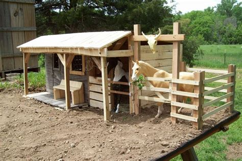 Best 25+ Mini Horse Barn Ideas On Pinterest