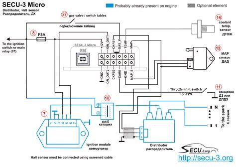 Effect Distributor Wiring Diagram effect distributor wiring diagram wiring library
