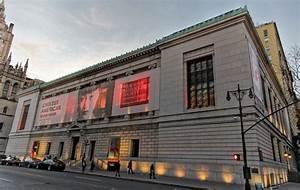 New-York Historical Society | GANYC