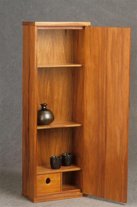 maple cabinets kitchen cabinets craig vandall 3996