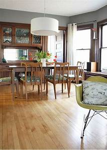 dining room paint colors dark wood trim peenmediacom With dining room paint colors dark wood trim