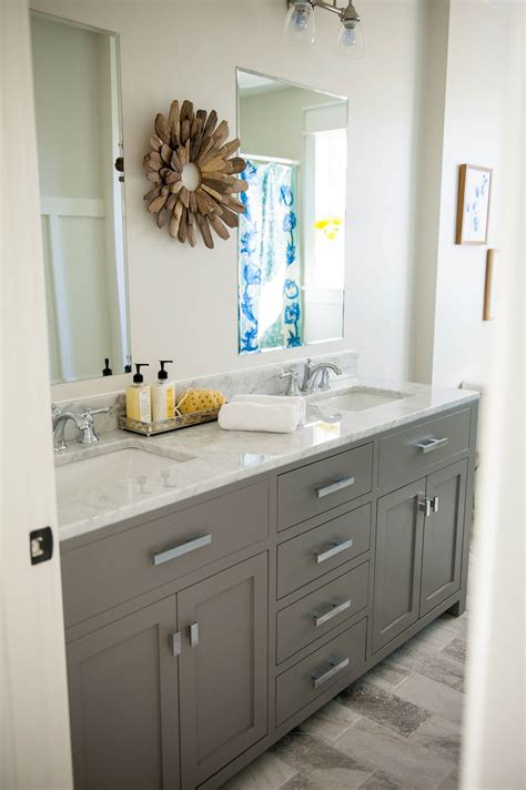 ultimate guide buying bathroom vanity