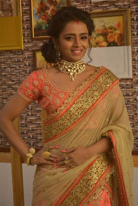 Parul Chauhan Bollywood serial Actress Latest Images ...