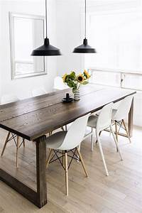 Best eames dining chair ideas on