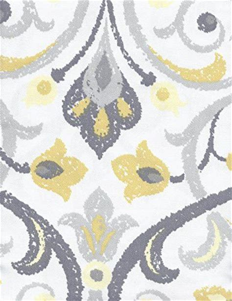 pin  cindi caron  shower curtains galore fabric