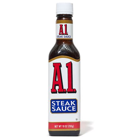 steak sauce steak sauce cook s country