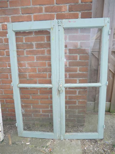 ramen rariteiten diversen te koop bij leen oude bouwmaterialen oude deuren