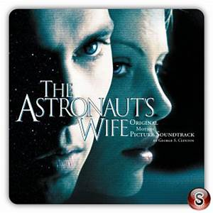 Movie Astronauts Cover - Pics about space