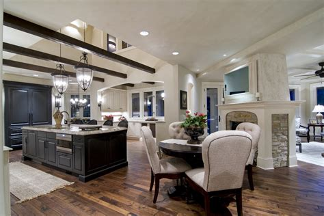 Kitchen Lighting Heals by Floor Jewelry Armoire With Mirror Kitchen Traditional With