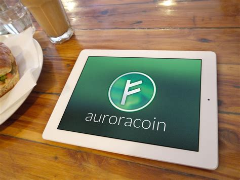 Visit a nearby national bitcoin atm to buy bitcoin in person with cash and receive it instantly! National Bitcoin Alternative Auroracoin Launches To Save Iceland's Economy