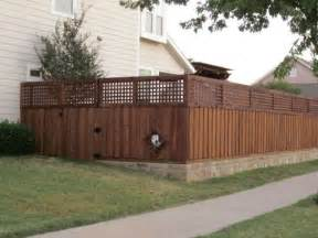 adding an island to an existing kitchen block fence designs memes