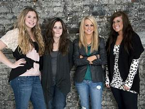 MTV Teen Mom 2 | The Best | Pinterest