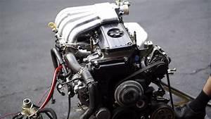 U0e41 U0e01 U0e30 U0e01 U0e25 U0e48 U0e2d U0e07 Nissan  U0e40 U0e04 U0e23 U0e37 U0e48 U0e2d U0e07 Zd30 Engine 3 0  3 000 Cc  Direct