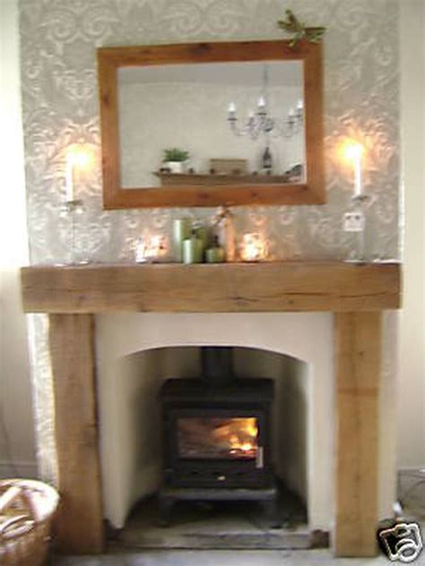 fireplaces for wood burners ideas wood burning stove fireplace design ideas stoves
