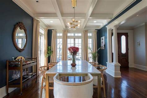 luxury mansion wedding partyphotoshootshowers updated  tripadvisor washington dc