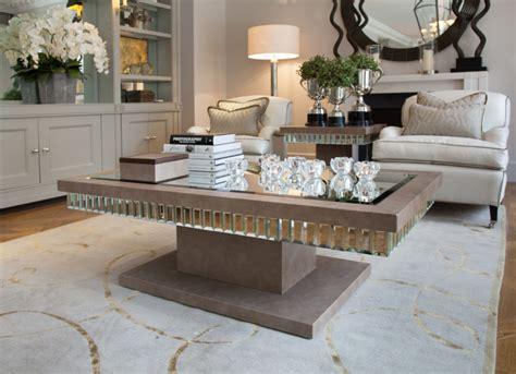 Permalink to Zuri Living Room Furniture