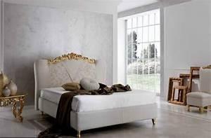 Beautiful Letti Twils Prezzi Pictures Home Design Ideas 2017 ...