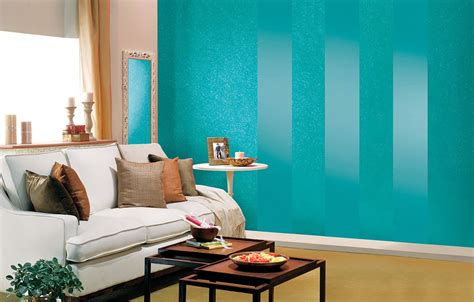 home interior wall learner s series why you should invest in luxury