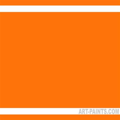 bright orange airbrush acrylic paints 8015 bright orange paint bright orange color golden