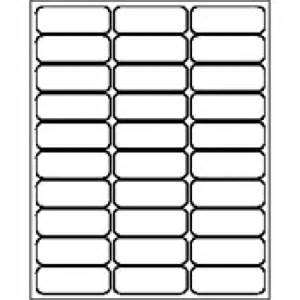 Label Templates 30 Per Sheet Avery Template 5160 Mac Pages Bestsellerbookdb
