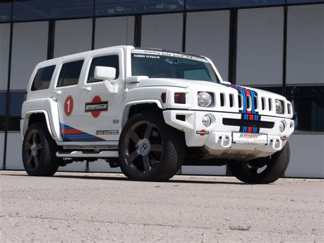 amazing hummer 4x4 awesome free hummer h3 hd wallpapers dekstop free