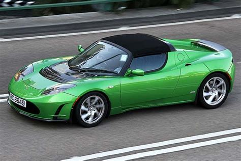 tesla model s range figures automotive car news