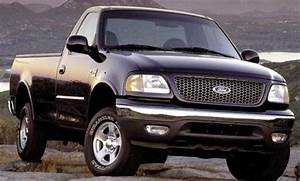Pin By Gtyki On 1998 Ford F150 Service Repair Manual