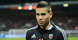 Vp Ouest Lorient : confirmed liverpool lodge bid for lorient left back ~ Medecine-chirurgie-esthetiques.com Avis de Voitures